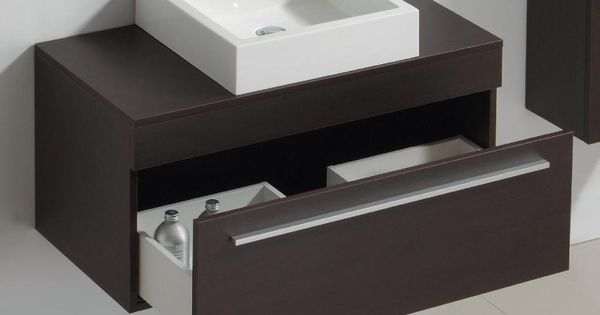 for Bathroom cabinet 900mm high