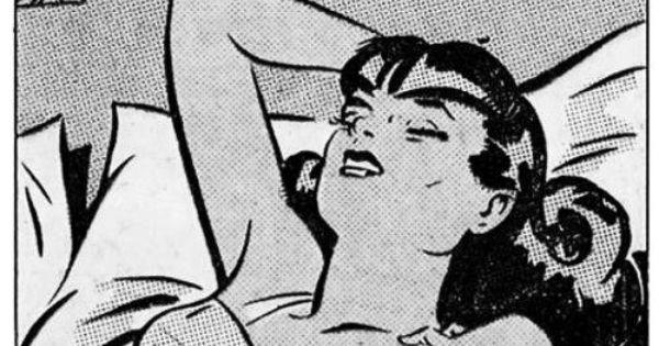 Free gat erotic stories