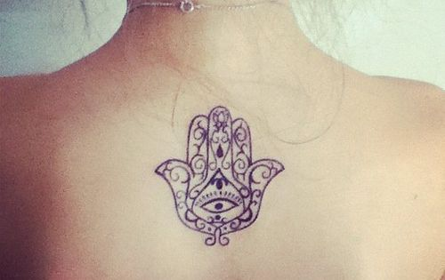 Mother daughter tattoo patterns tattoo design| http://wonderfultatoosthelma.blogspot.com