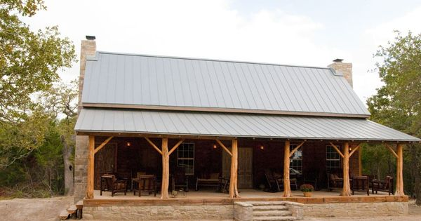 Shed Roof Over Porch Barns And Sheds Pinterest Porch