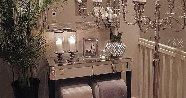 Vivianne raudsepp vivianner instagram photo decoraci n hog for Decoracion hogar instagram
