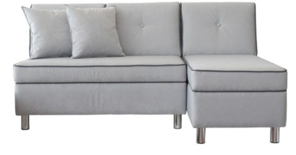 Sofa Set Price In Philippines In 2020 Sofa Set Price Sofa White Leather Sofa Set