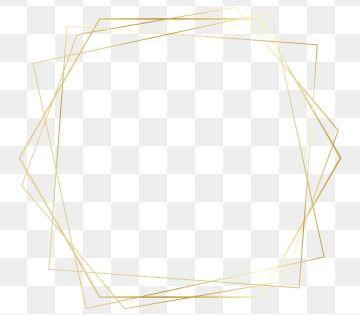 Gold Paint Paint Ink Marks Golden Png Transparent Clipart Image And Psd File For Free Download Frame Logo Frame Border Design Gold Frame