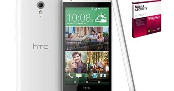 Telefony Komorkowe Gsm Smartfony I Tradycyjne Allegro Pl Phone Htc Electronic Products