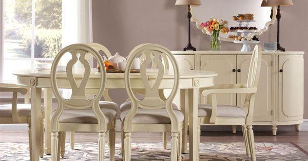 Martha Stewart Furniture Bernhardt ... Furniture Trend Home Design. on martha stewart ingrid furniture