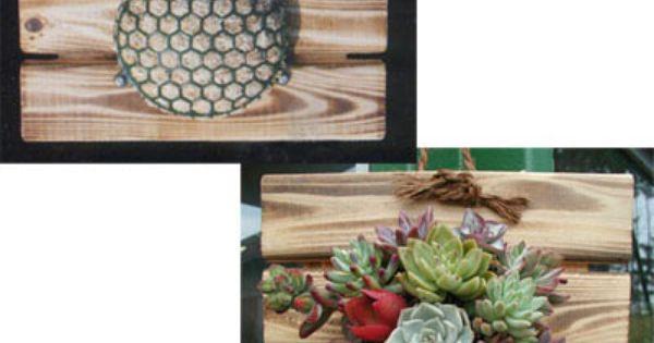 Yogibo Tablo X ヨギボー タブロー エックス Ipad ケース タブレット カバー 車載ホルダー 画像あり 壁にかける多肉植物 サボテンガーデン 多肉植物