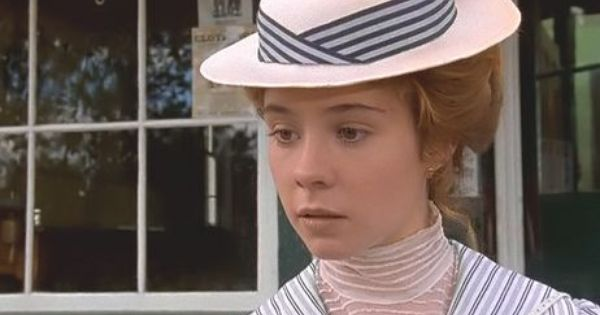 Anne Of Green Gables For A Happy Mother S Day Anne Of Green