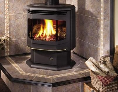 Pellet Stove Hearth Designs Maine Stove Shop And Chimney