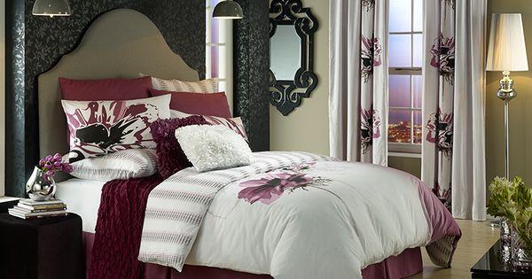 Homechoice Tessa Bedding See More Here Https Www