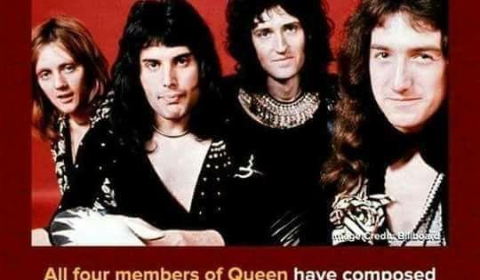Yasss Queen Queen Band Queen Meme Freddie Mercury