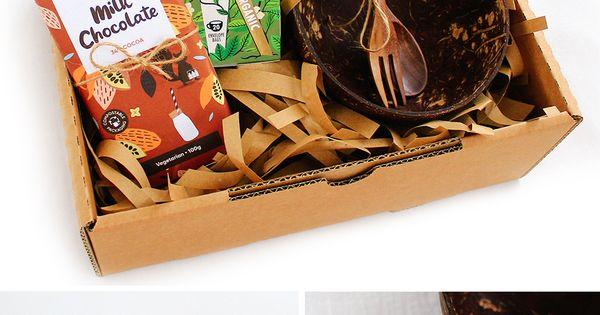 أفكار هدايا متجر هدايا Organic Milk Pure Green Tea Chocolate Milk