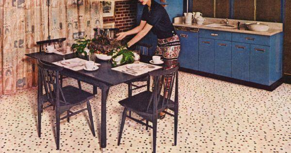 Modern Architecture And Interiors Pinterest Tile Floors