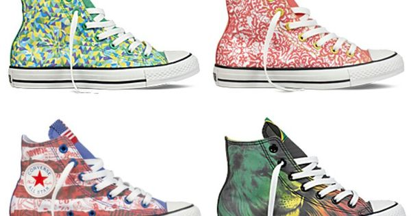 awesome converse so cute clothes to wear pinterest
