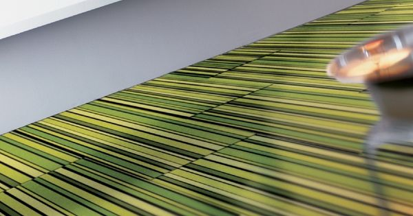 Green core laminate flooring Great Laminate Flooring Pinterest
