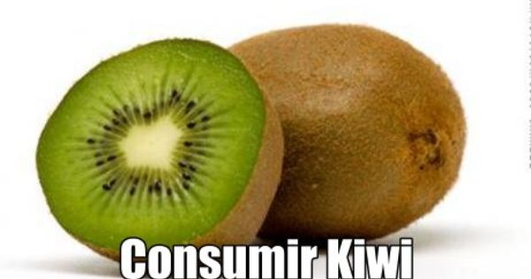 Punto Energetico Frutas Con Vitamina E Beneficios De La Fruta Frutas Y Verduras