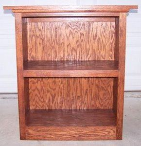 Coat Rack Book Shelf Nice Design With Simple Instructions Wood Crafting Tools Easy Woodworking Projects Woodworking Projects That Sell