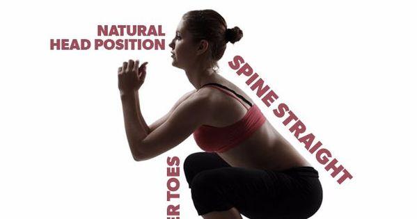 oefeningen cellulitis benen