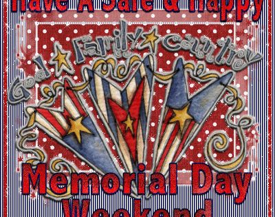 memorial day weekend in new orleans 2015