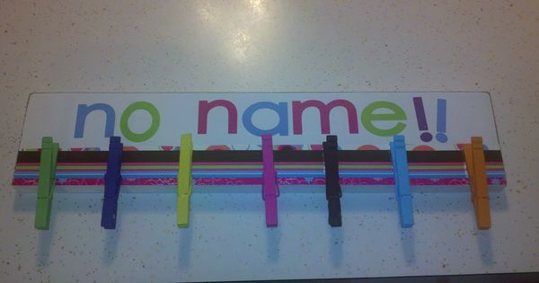 Elementary Classroom Themes | Classroom Ideas (upper elementary) / Classroom Organization