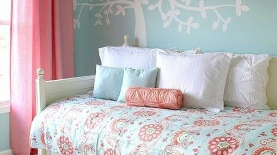 comment d corer sa chambre id es magnifiques en photos d co chambre ado fille deco chambre. Black Bedroom Furniture Sets. Home Design Ideas