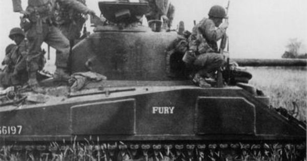 sherman firefly vs tiger normandy 1944 pdf free