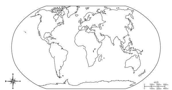 Image Result For Find Iphone Google Maps
