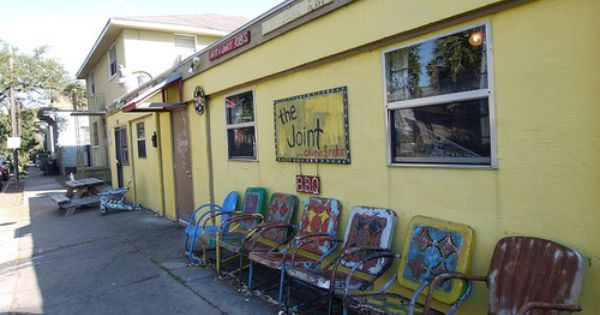 New Orleans Beyond Bourbon Street With Images Bourbon Street New Orleans Places To Go
