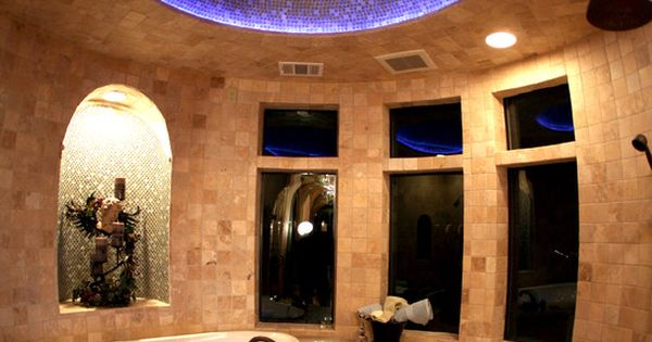 26 Modern Bathroom Design And Decorating Ideas Creating Bathrooms With Character Mediterranean
