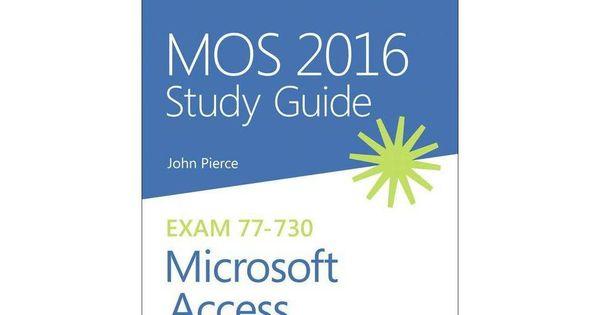 Pin By אתי בר הדרכות אופיס ואינטרנט On Microsoft Access Study Guide Microsoft Study