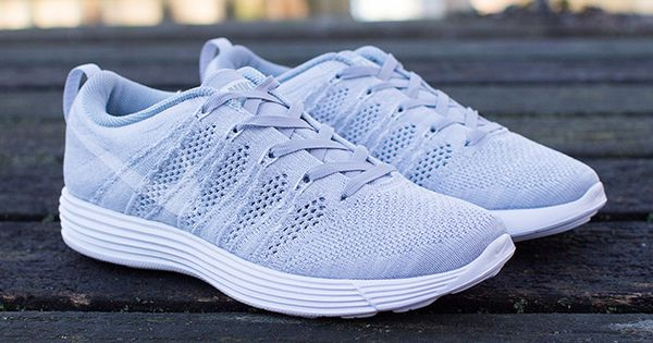 low priced e3982 a1fa0 ... greece nike flyknit for mens and womens pinterest u2022 the worlds  catalog of ideas d27c8 4a8d6