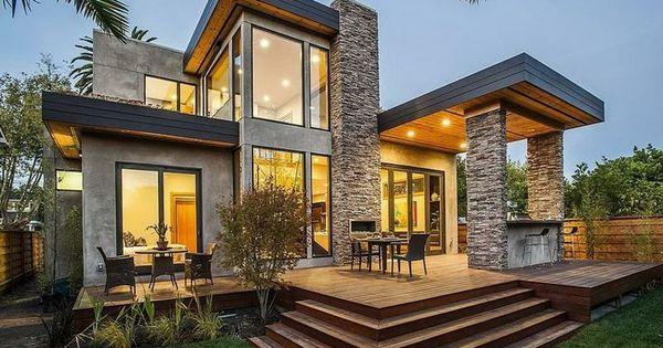 Affordable Modern Prefab Homes Design Elegant Modern