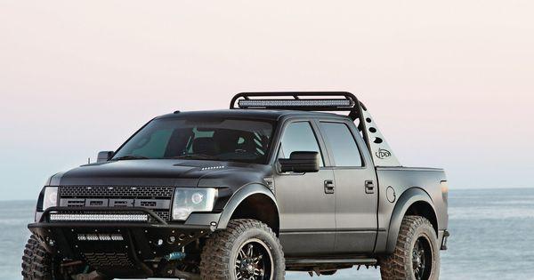 2011 Ford F 150 Svt raptor | Rides | Pinterest | Svt ...