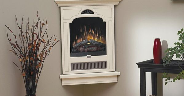 Small Corner Gas Fireplace Ideas Things I Don T Have A