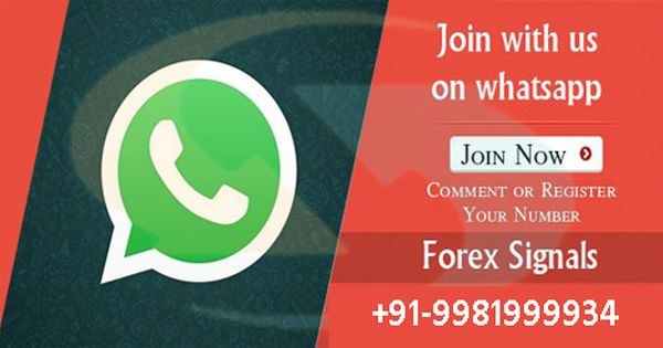 Hello Everyone I Am Creating A Whats App Group For Professionals