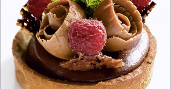crolique delicious cake - Glasbild 30 x 30 cm Farbideen - glasbilder küche kaffee