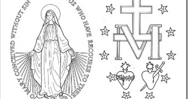 catholic religious education coloring pages - photo#36