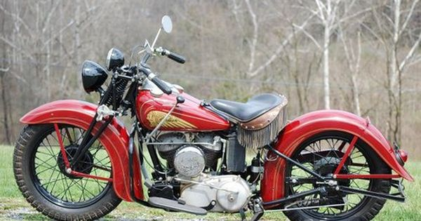 Indian Classic Motorcyles Indian Motorcycles Vintage Motorcycles