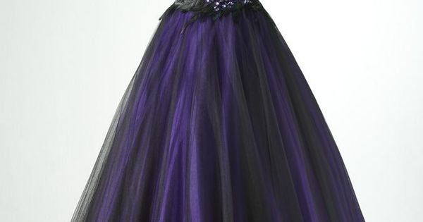 Prom prom gowns and bodice on pinterest