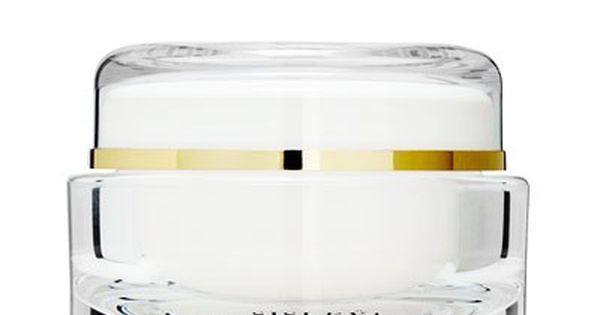 Sisleya Global Anti Age For All Skin Types Except Very Dry Sisle Anti Aging Care Sisley Paris Luxury Skincare