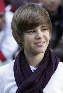 Funny Image Collection Justin Bieber S Hairstyle For Young Guys I Love Justin Bieber Justin Bieber Love Justin Bieber
