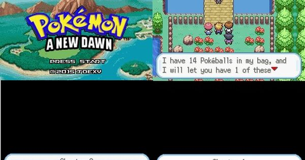 0ff0d1146a46c927af998bade3e0b926 - How To Get Pokeballs In Pokemon Sun And Moon Demo