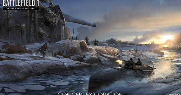 Battlefield 1 Platoons Expansions Updates Battlefield 1 The