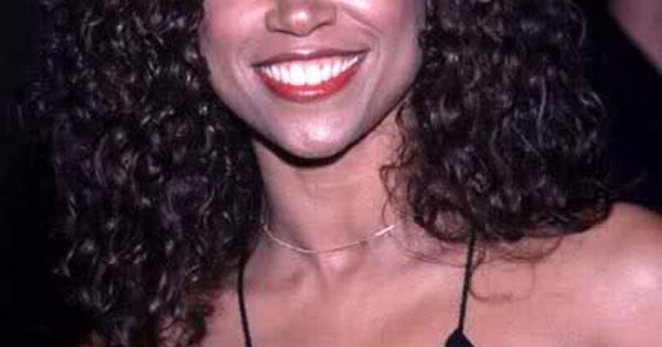hairstyles black women 2013 | Amazing Curly Weave ... Black Hairstyles 2013 With Weave Summer Look
