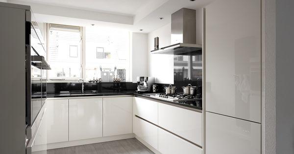 landelijke keukens nostalgische keukens moderne keukens greeploze keukens kitchen. Black Bedroom Furniture Sets. Home Design Ideas