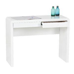 180 Officeworks Desk Jolly Kidz Scandi Table And Chairs Natural Officeworks White Desk With Drawers White Desks Desk