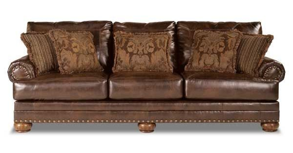 American Furniture Warehouse Virtual Store Antique Bonded Leather Sofa Mom 39 S Living Room