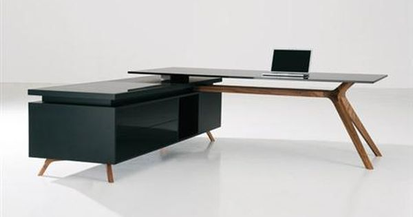 dr desk office l claudio bellini l frezza a wonderful modern office