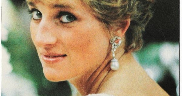 princessdiana - Google Search