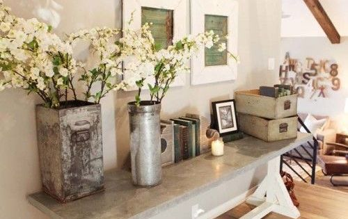 HGTV Fixer Upper Magnolia Homes The paint colors used in this house are Sherwin Williams Mindful Gray (living room, dining craft room), Sherwin Williams Software (cabinets), SW Nebulous White (fireplace), SW Dorian Gray (atrium), and SW Silver Strand (kit...
