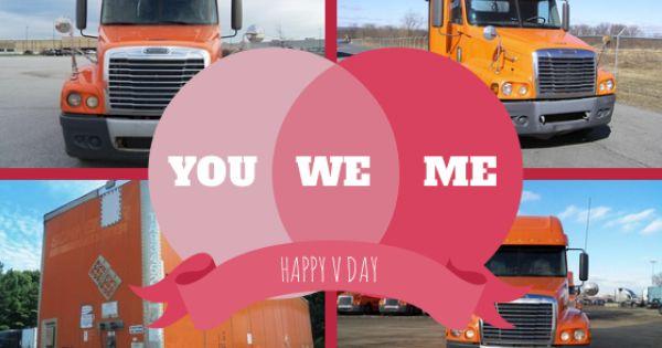 valentine's day trailer german